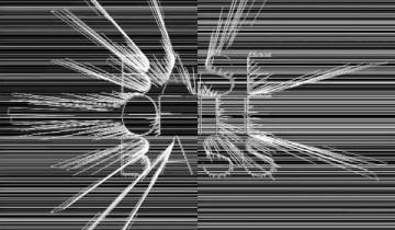 BotB Sound Visualiser ver.1.0 prototype 4